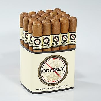 Search Images - Odyssey Connecticut Cigars