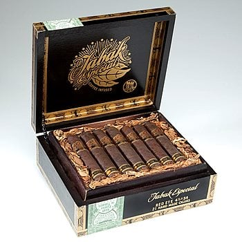 Search Images - Drew Estate Tabak Especial Limited Cigars