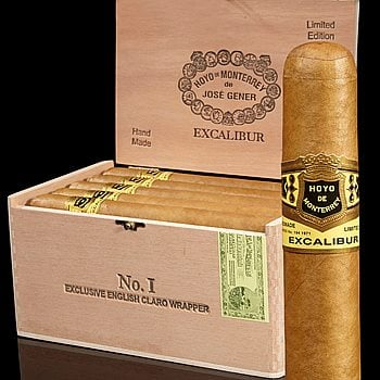 Search Images - Hoyo Excalibur Cigars