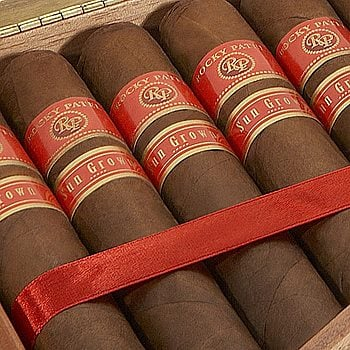 Search Images - Rocky Patel Sun Grown Cigars