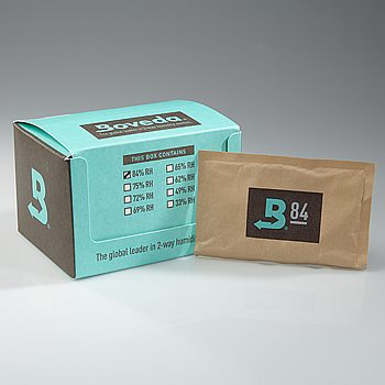 Search Images - Boveda 84% Seasoning Humi-Packs Humidification