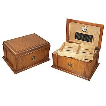 Search Images - The Callahan Humidor
