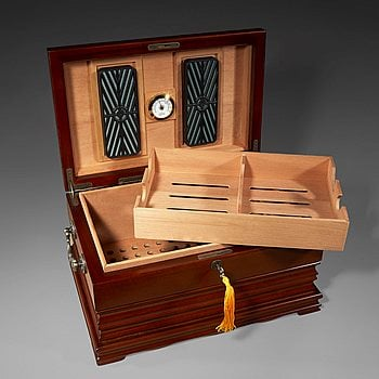 Search Images - Royal Tradition Humidor