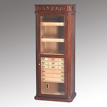 Search Images - Olde English Cigar Tower  3500 Cigar Capacity