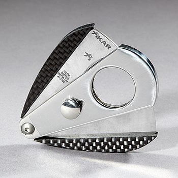 Search Images - Xikar Xi3 Cigar Cutters