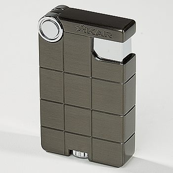 Search Images - Xikar EX Lighter
