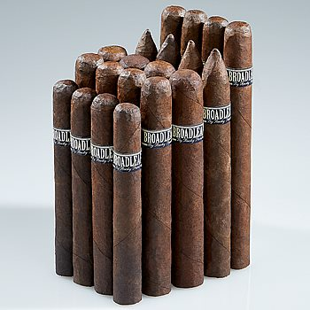 Search Images - Rocky Patel Broadleaf Collection  20 Cigars