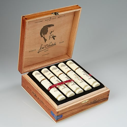 Padrón Serie 1926 90th Anniversary Cigars