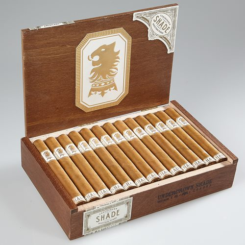 Drew Estate Undercrown Shade Cigars