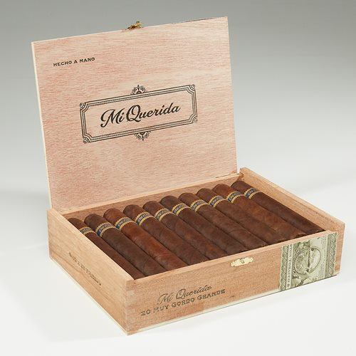 Mi Querida Cigars