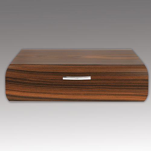 humidor capacity: 250 and above - cigar