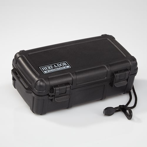 Herf-a-Dor Travel Humidor Travel Cases
