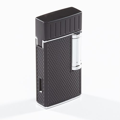 Colibri Julius Double Flame Lighter