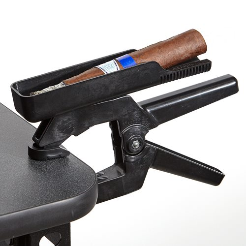The Perfecto Cigar Holder Cigar Accesories