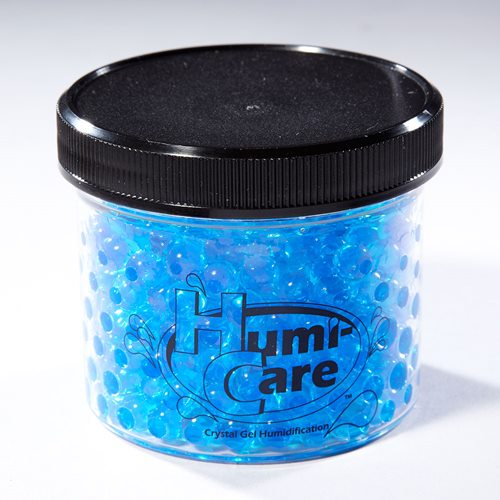 HUMI-CARE Crystal Gel Humidification Humidor Accessories