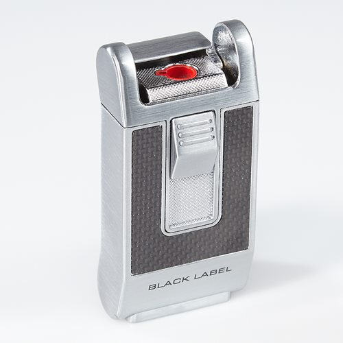 Lotus Black Label Bentley Lighter