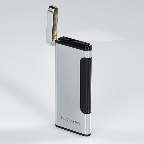 Lotus Black Label Stanley Lighter
