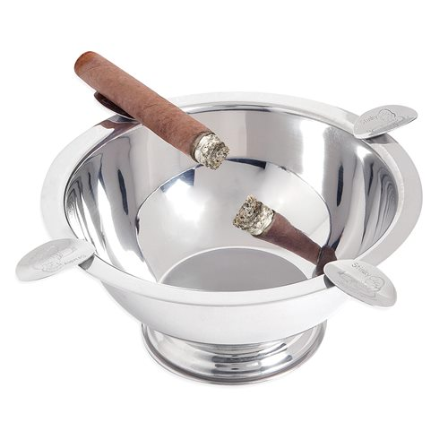 Stinky Ashtray