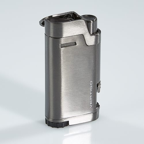 Vertigo Bullet Lighter