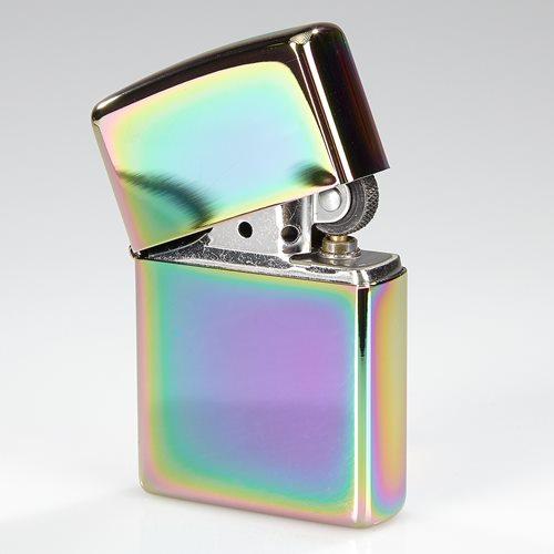 Zippo Lighter - CIGAR.com
