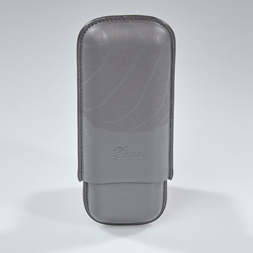 Zino Leaf Cigar Case Miscellaneous