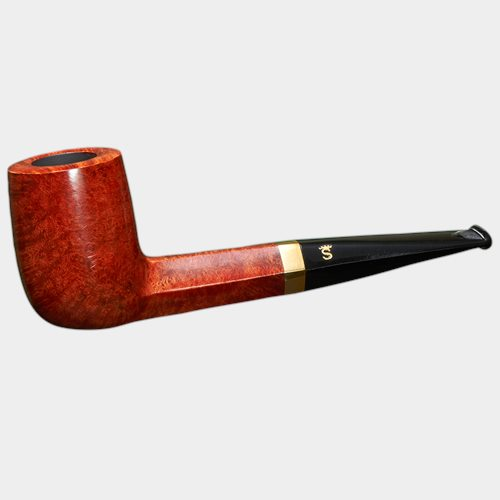 Stanwell Royal Guard 190 SMOOTH BRIAR PIPE