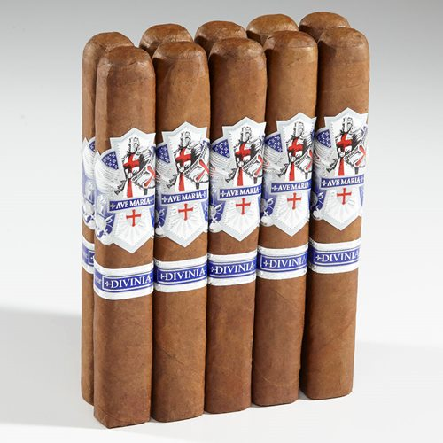 Top 3 Sites Like Cigar Monster