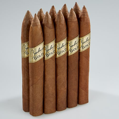 Bahia Gold Cigars