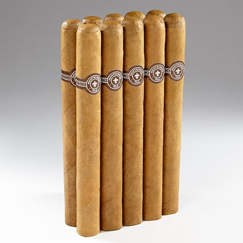 Montecristo Churchill Cigars