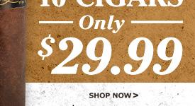 Bueso Mazos Just $29.99