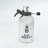 Alec Bradley The Burner Table-Top Torch Lighters