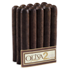 Oliva 2nds Cigars
