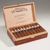 La Palina Illumination Cigars