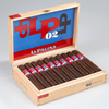 "La Palina Number 2 Robusto (5.0""x52) Box of 20"