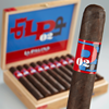 "La Palina Number 2 Toro (6.5""x54) Box of 20"