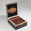 La Palina Bronze Label Cigars