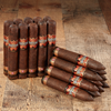 Drew Estate Natural Cigars