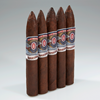 Alec Bradley Superstition Cigars