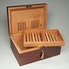 Ashton Savoy Executive Humidors