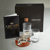 Ashton Cocktail Gift Set Cigar Accesories