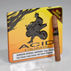 ACID Krush Red Cameroon Cigars