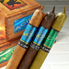 ACID by Drew Estate Blondie Cigars