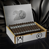 ACID by Drew Estate ACID 20 Cigars