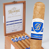 Balmoral Anejo XO Connecticut Cigars