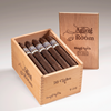 Aging Room Small Batch T112 Cigars