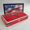 Camacho Liberty 2012 Cigars