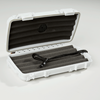 Bahia Gold 5-Capacity Herf-A-Dor Travel Cases