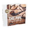 The Pipe: A Functional Work of Art Miscellaneous