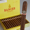 Bances Imported GSE Cigars