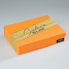 Bahia B-Line B2 Box Cigars